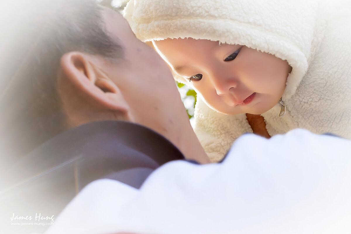 寶寶攝影,寶寶寫真,寶寶生活照,親子攝影,全家福合照,親子寫真,兒童戶外寫真,寶寶戶外寫真,皇后鎮森林