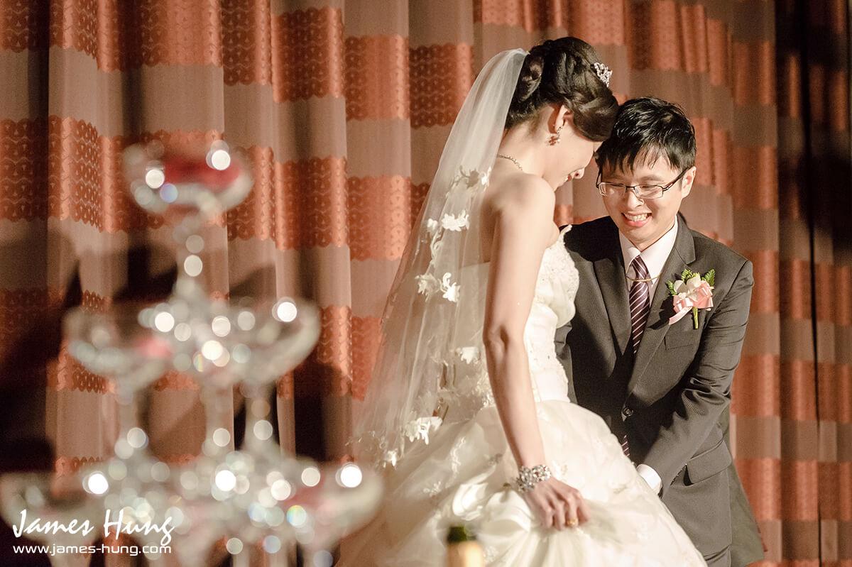 大直典華溫莎堡,Wedding,,婚禮攝影,台北婚攝,婚禮紀實,婚禮紀錄,婚攝James
