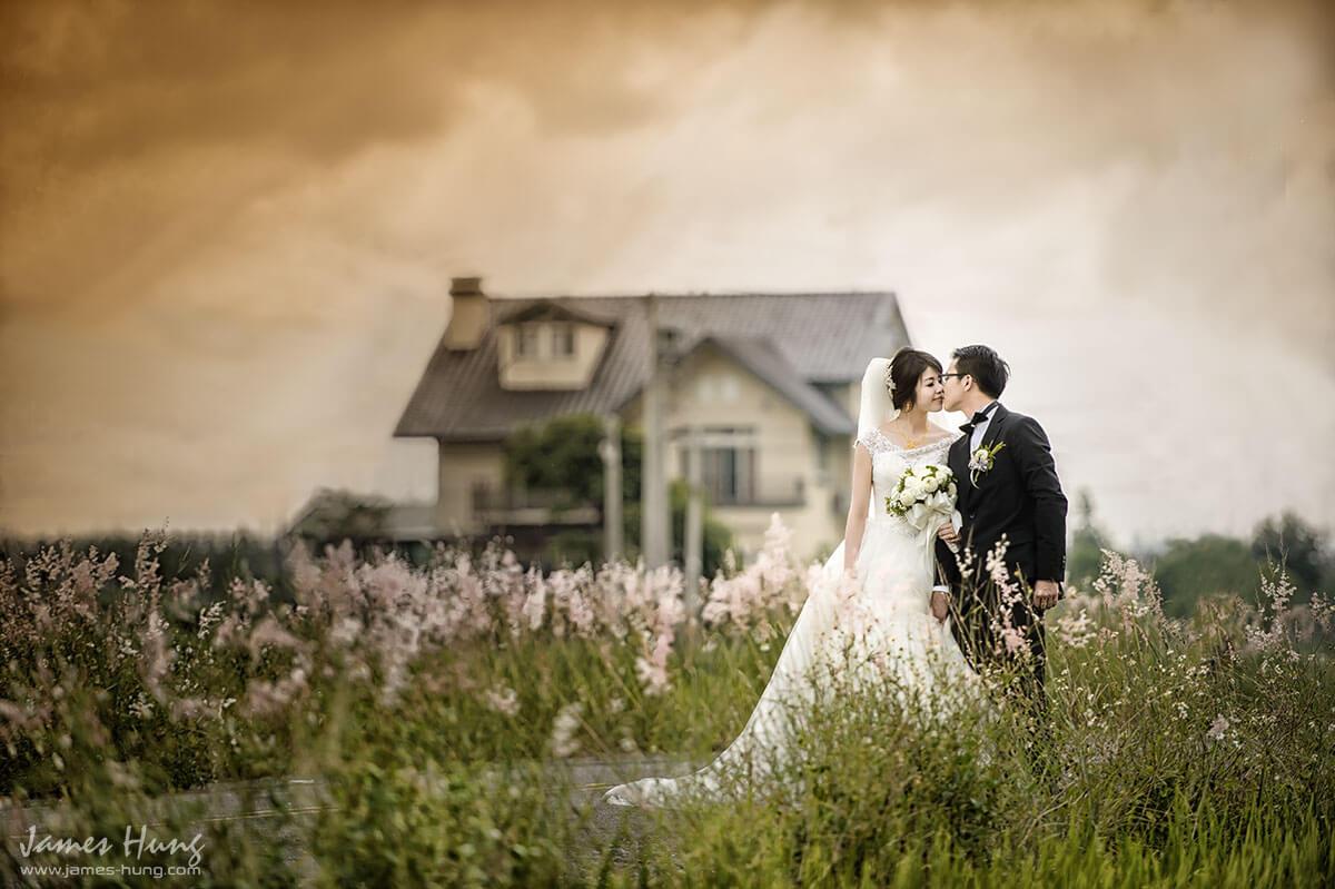婚攝James hung,,訂結婚晚宴,員山鄉,宜蘭渡小月餐廳