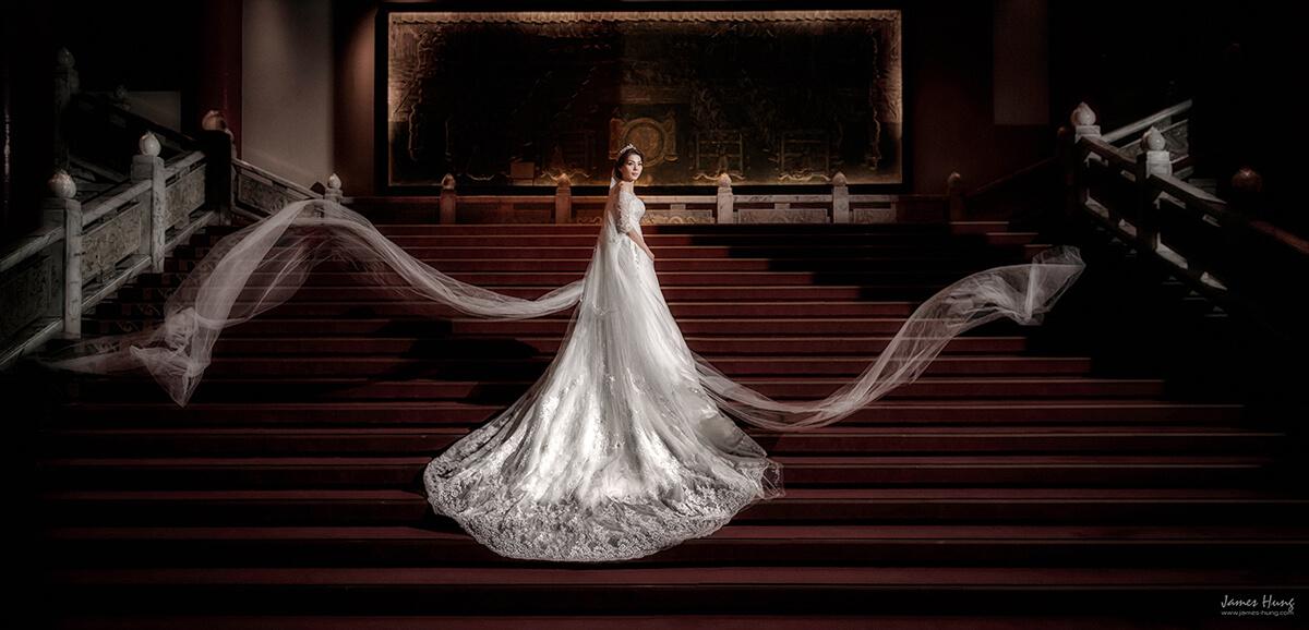 婚攝,台北圖山大飯店