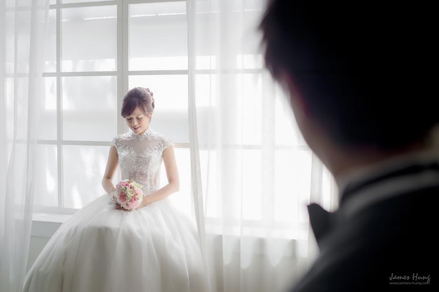 找婚攝,婚禮攝影,婚禮儀式,婚禮紀錄,婚禮紀實,婚攝收費,優質婚攝,婚攝James Hung,自助婚紗