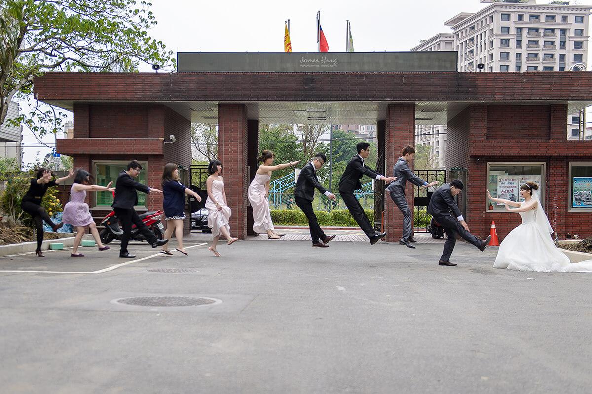 婚禮攝影,找婚攝,婚攝,台北典華,繁華廳,景文高中