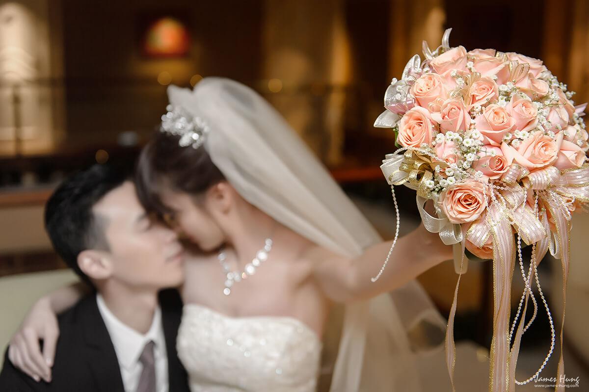婚禮攝影,婚禮儀式,婚禮紀錄,婚禮紀實,婚攝收費,優質婚攝,歐華酒店,婚攝James Hung