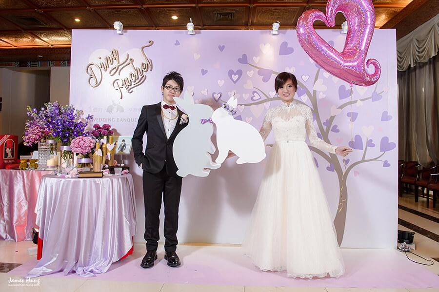 婚禮攝影,婚禮儀式,婚禮紀錄,婚禮紀實,婚攝收費,優質婚攝,婚攝James Hung,台北圓山飯店