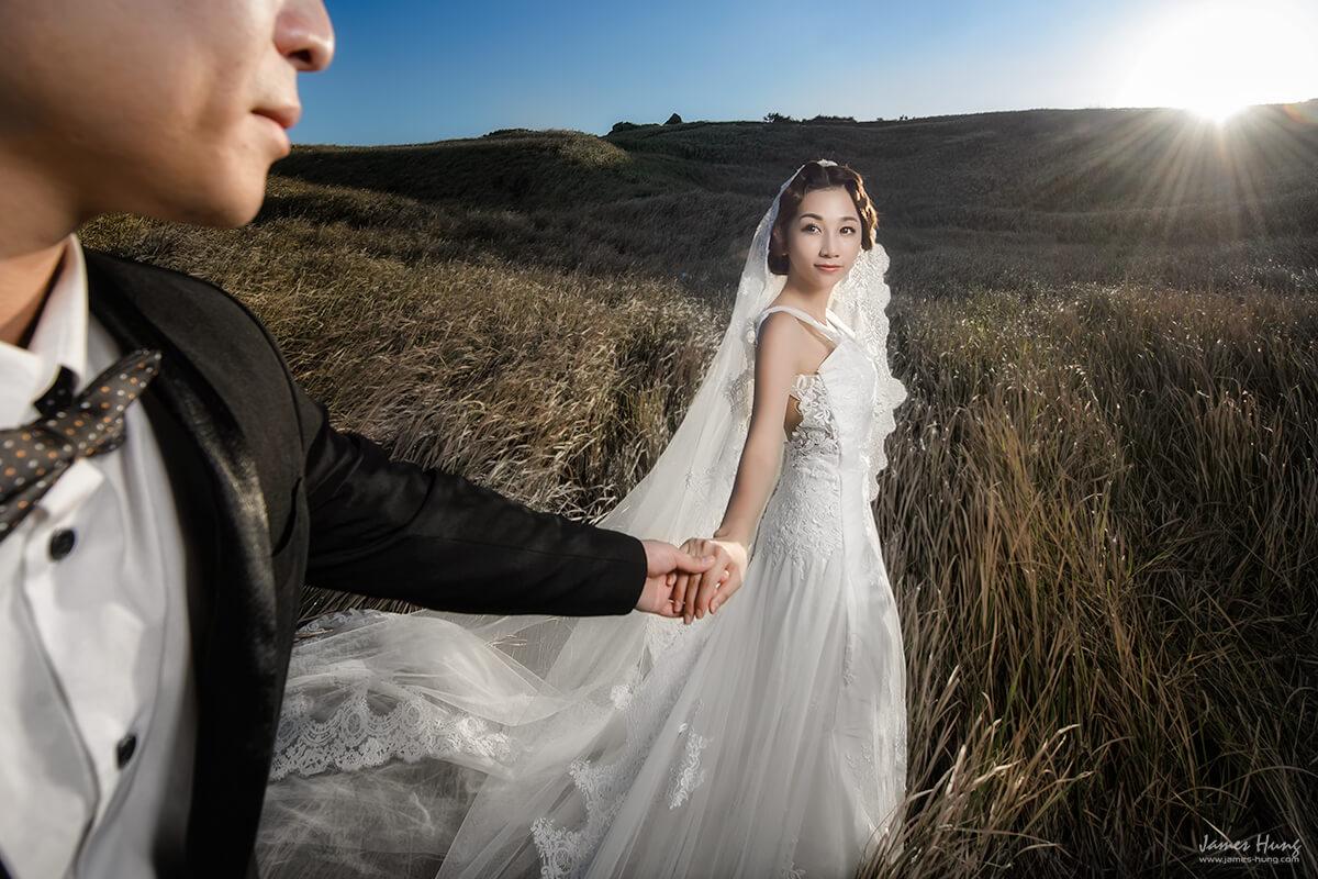 婚攝James,婚攝鯊魚影像團隊,墾丁婚紗,新娘物語