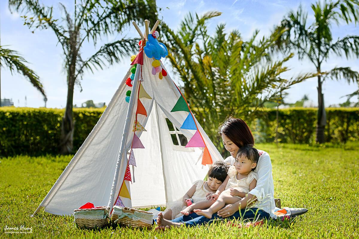 BabyShark兒童寫真,兒童抓周攝影寫真,兒童寫真價格,抓周物品,兒童寫真行情, 全家福親子寫真, 台東仲夏綠茵民宿