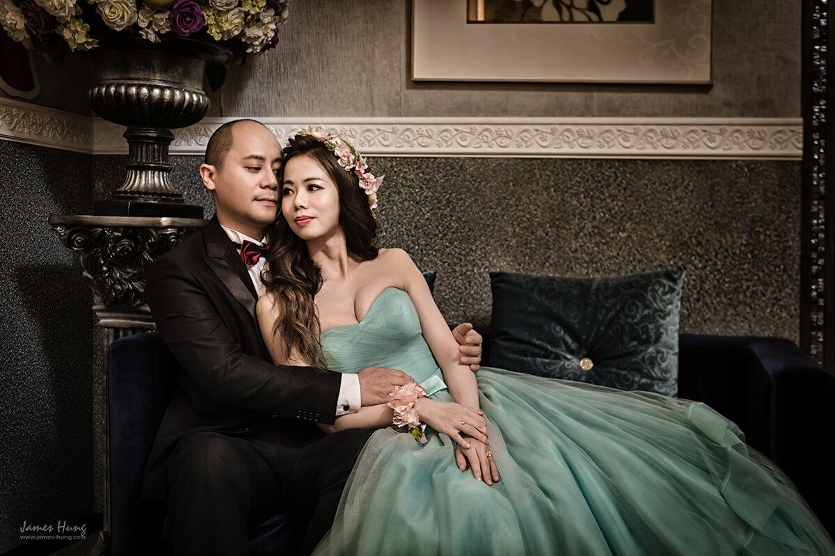 婚攝鯊魚影像團隊,婚攝James Hung,婚攝價格,婚禮攝影,婚禮紀錄,台中星時代婚宴會館婚攝,台中婚攝,