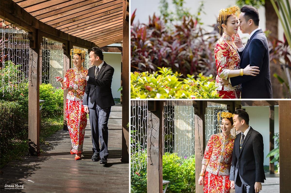 婚攝鯊魚影像團隊,婚攝,James Hung,婚攝價格,婚禮攝影,婚禮紀錄,北投儷宴會館婚攝