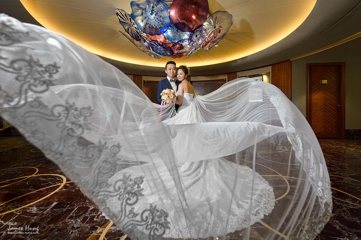 婚攝鯊魚影像團隊,婚攝,James Hung,婚攝價格,婚禮攝影,婚禮紀錄,台北喜來登大飯店店,