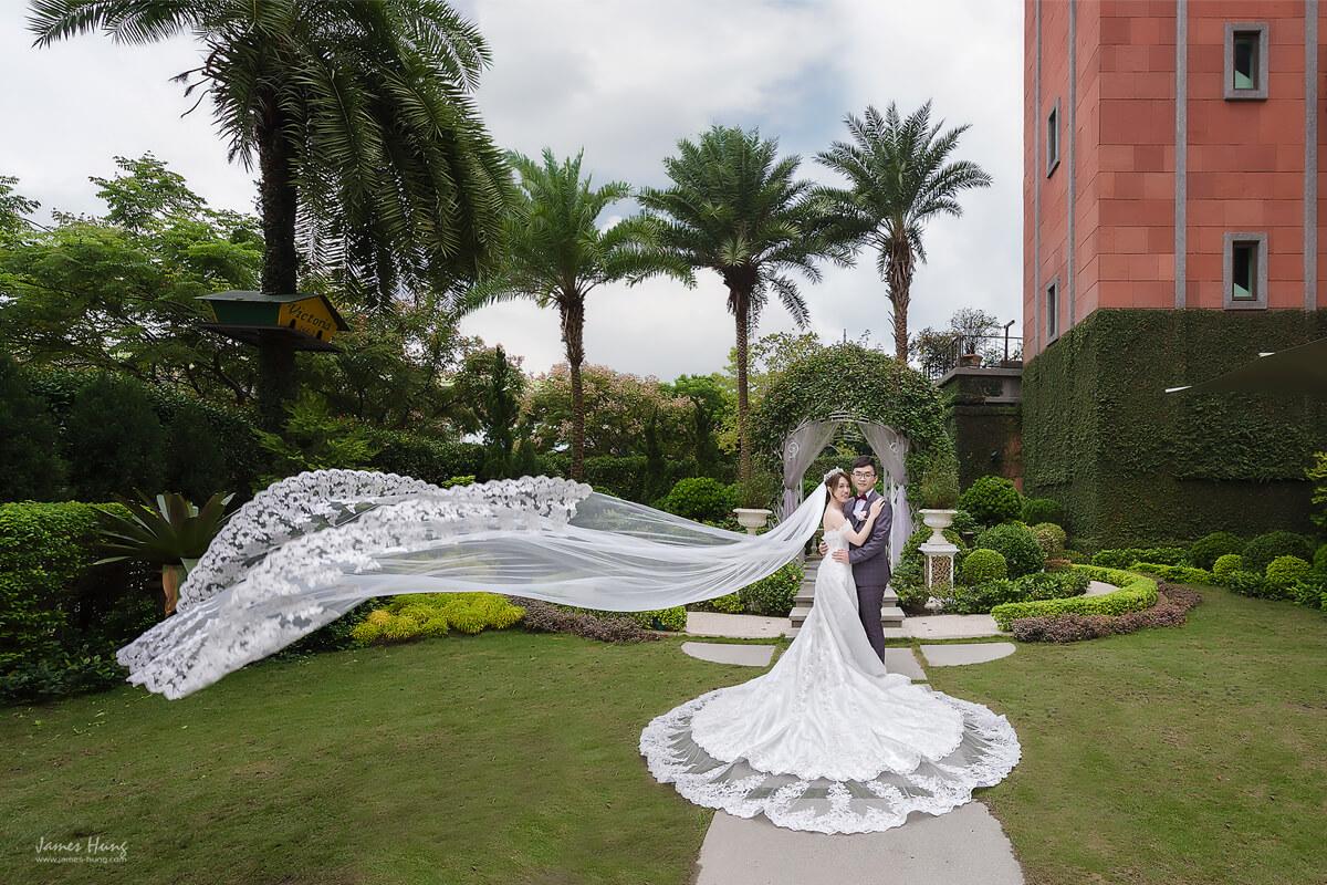 婚攝鯊魚影像團隊,婚攝,James Hung,婚攝價格,婚禮攝影,婚禮紀錄,教堂婚禮午宴,維多麗亞酒店