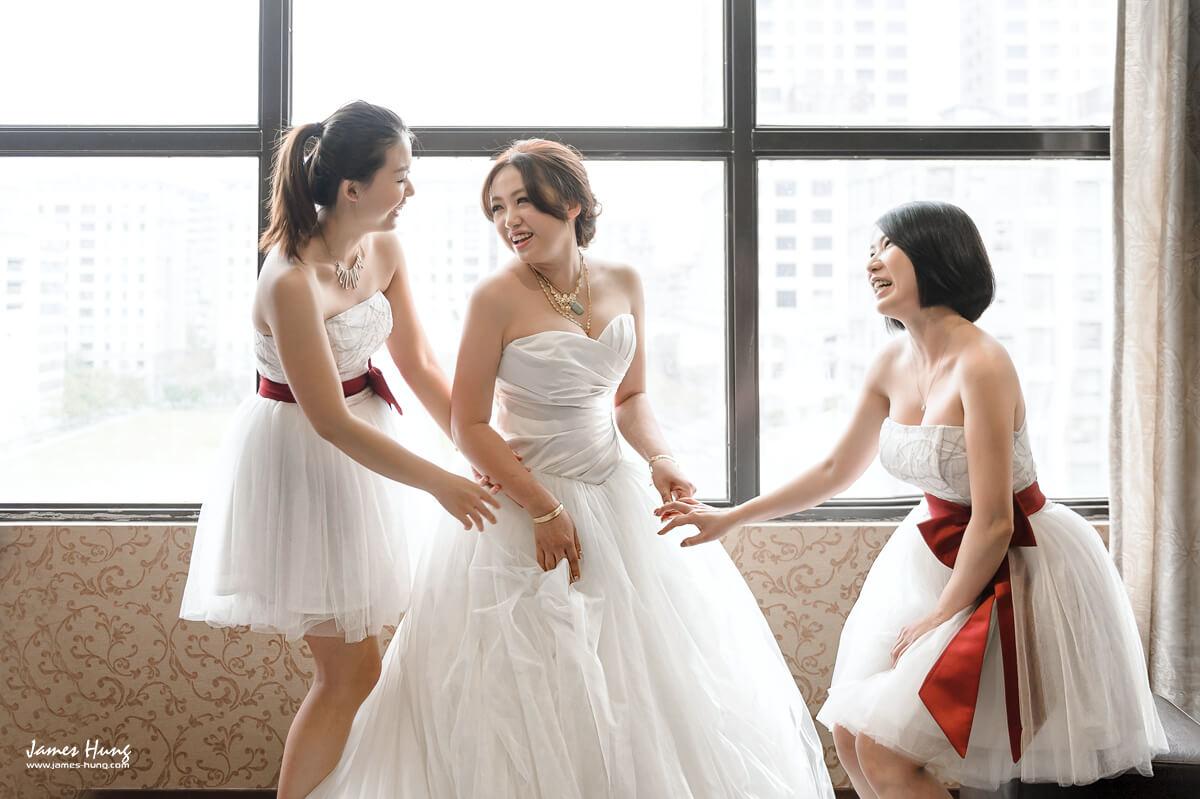 Wedding,婚禮攝影,婚禮儀式,台北婚攝,婚禮紀實,優質婚攝,婚禮攝影價格,小巨蛋囍宴軒,台北和璞飯店
