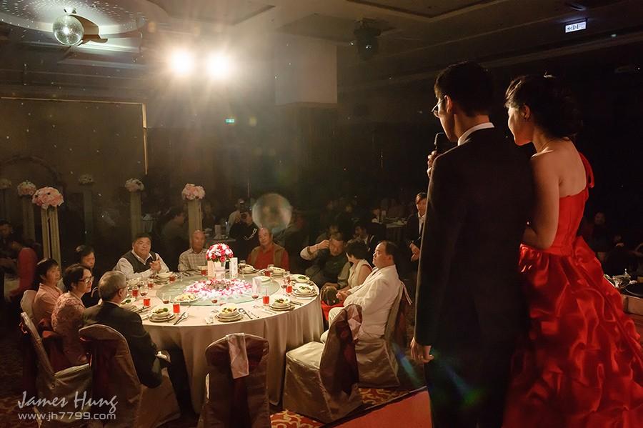 台中,婚攝,皓中,思穎,婚禮紀錄,台中新天地