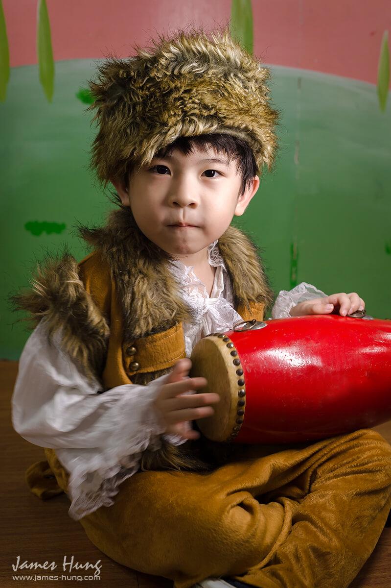 瀚尼幼稚園,畢業照, james Hung兒童寫真, James Hung兒攝, 幼稚園兒童攝影, 幼稚園畢業照,兒童寫真, 兒童寫真價格,親子寫真