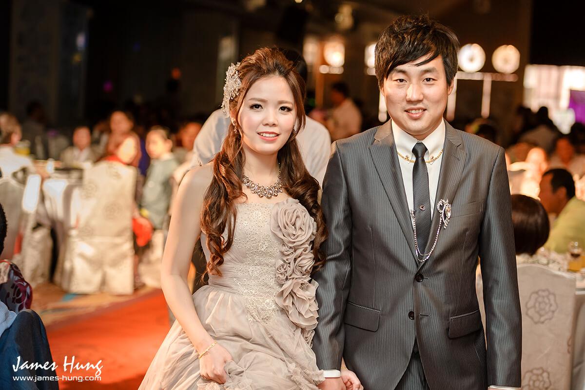 Wedding,婚禮攝影,婚禮儀式,台北婚攝,自助婚紗,婚紀,婚禮紀實,婚禮紀錄,婚攝價格,婚攝收費,婚攝行情,婚禮攝影,自助婚紗,傳統婚紗,蘆洲富基