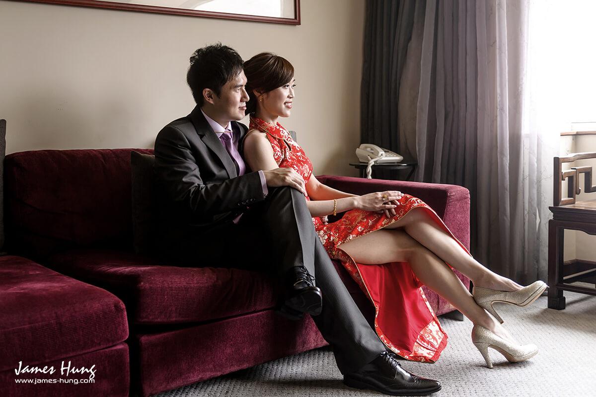 婚禮攝影,婚禮儀式,豪鼎飯店,新店豪鼎飯店,豪鼎飯店婚攝,新店豪鼎飯店婚攝,婚攝James Hung