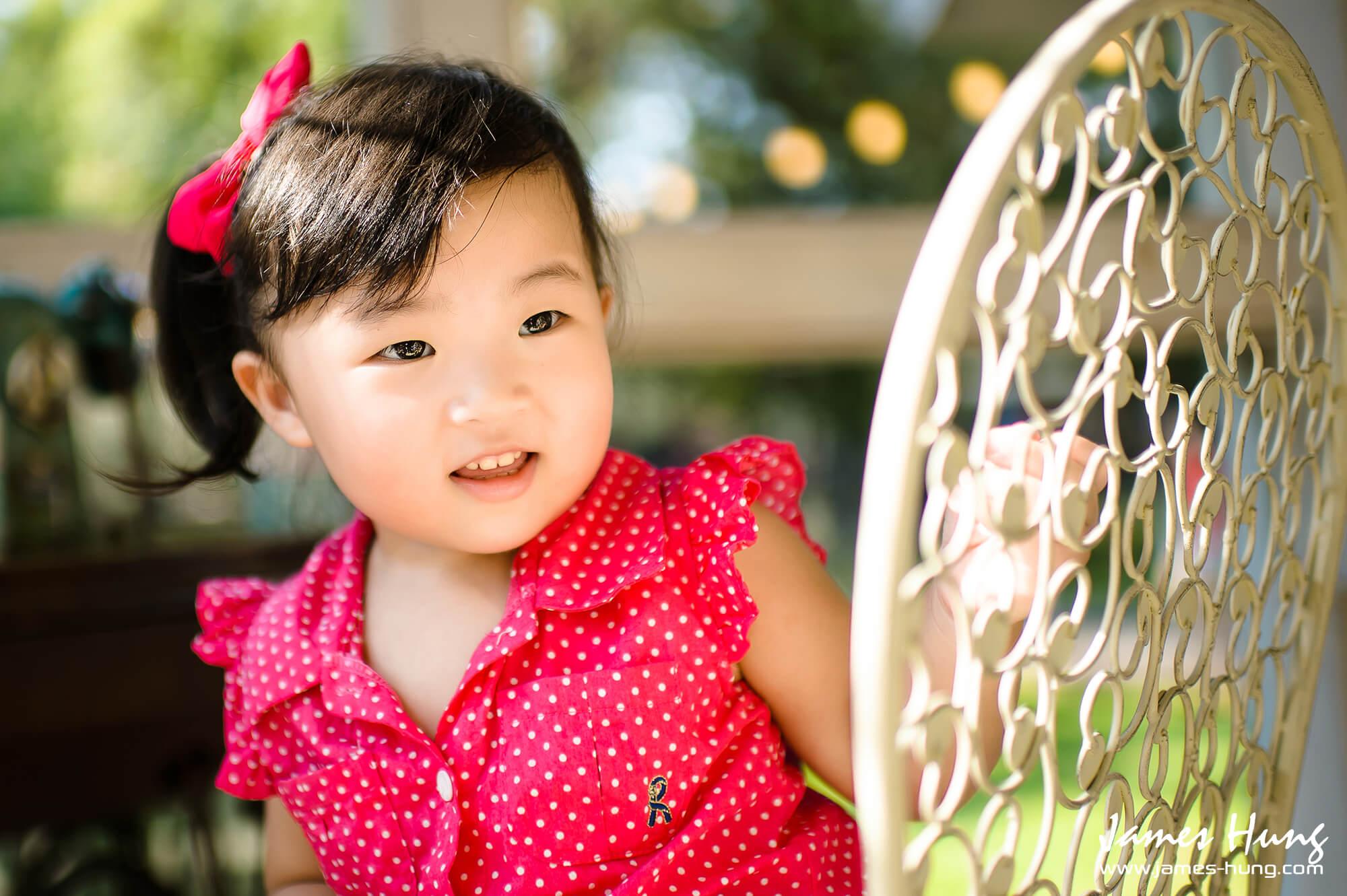 james Hung兒童寫真, James Hung兒童攝影, AHung兒童攝影, 幼稚園畢業照, 幼稚園攝影, 兒童抓周, 兒童寫真, 兒童寫真價格, 兒童寫真行情, 兒童寫真價格, 兒童畢業照, 寶寶攝影,寶寶寫真,寶寶生活照,親子攝影,台北兒童,全家福合照, 親子寫真,兒童戶外寫真,寶寶戶外寫真,寶寶居家寫真,兒童野外寫真,皇后鎮森林