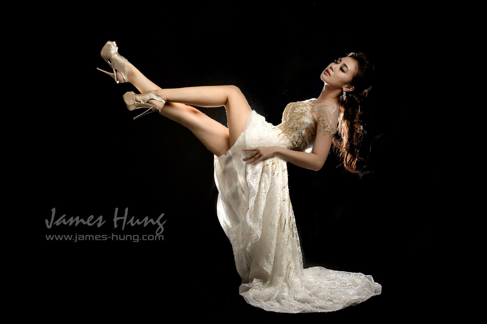Wedding, 就是紅婚攝攝影,婚禮攝影,婚禮儀式,婚攝緍禮經驗分享,台北婚攝,自助婚紗,婚禮紀實, 婚禮紀錄,婚攝,婚攝收費,婚攝行情,優質婚攝,自助婚紗,傳統婚紗,婚攝James Hung,婚攝AHung,JH影像工作室,戶外婚紗,主題婚紗,野外婚紗,婚禮攝影價格