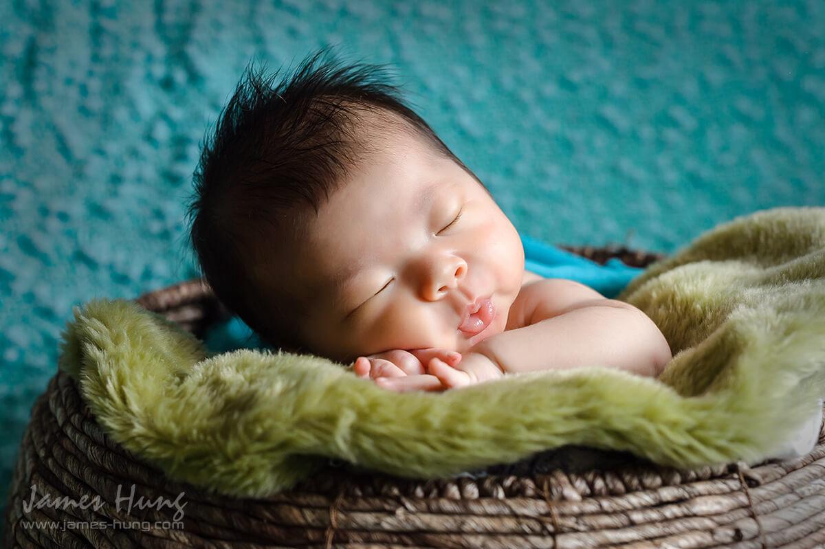 兒童寫真,寶寶攝影,寶寶寫真,寶寶生活照,親子攝影,全家福合照,親子寫真,寶寶戶外寫真,寶寶居家寫真