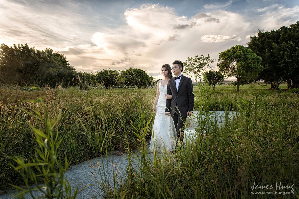 婚禮攝影,婚禮儀式,婚禮紀錄,類婚紗,宜蘭,渡小月餐廳,田園婚紗,富邦產物保險,婚攝收費,婚攝行情,婚攝James Hung,優質