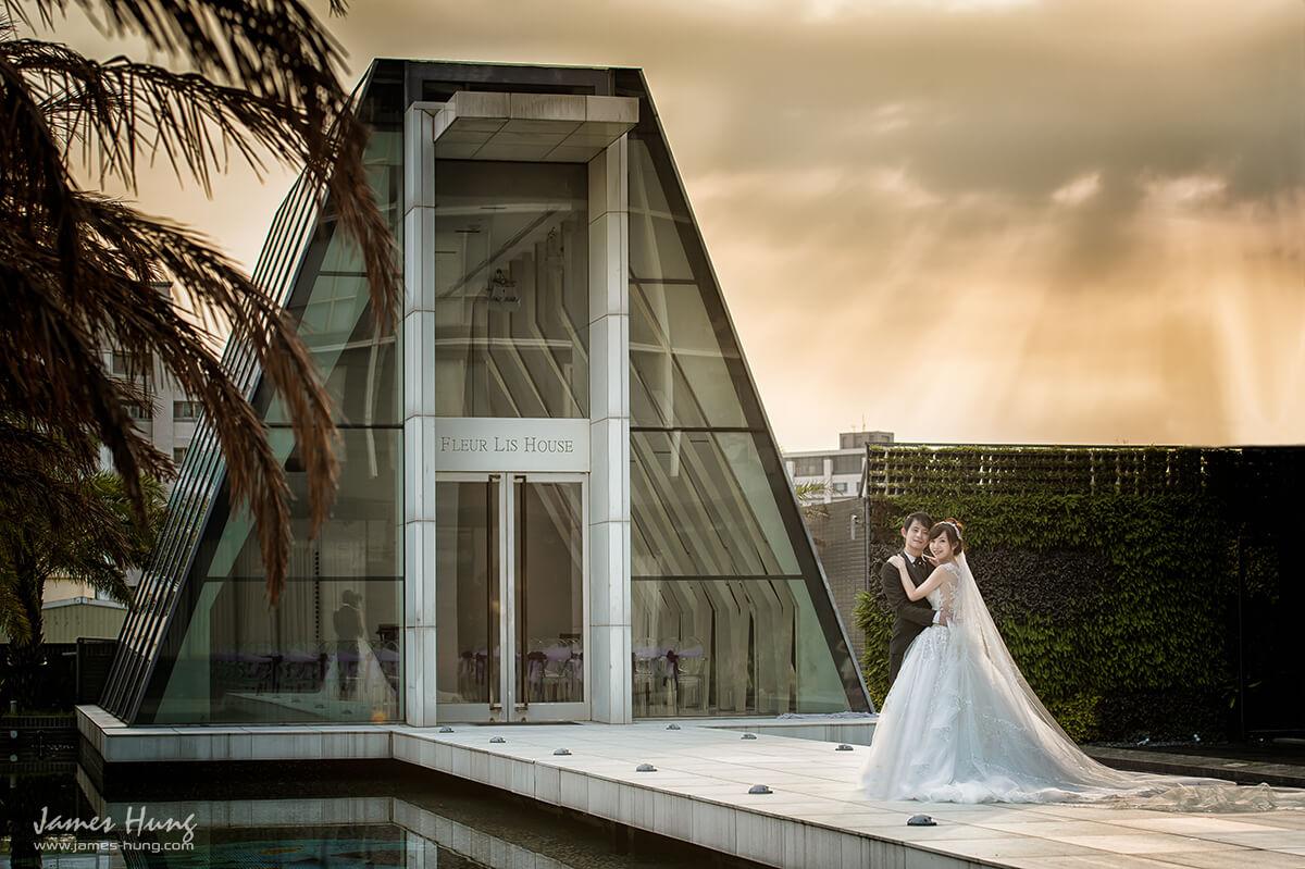找婚攝,婚禮攝影,婚禮儀式,婚禮紀錄,婚禮紀實,婚攝收費,優質婚攝,新竹芙洛麗,婚攝James Hung
