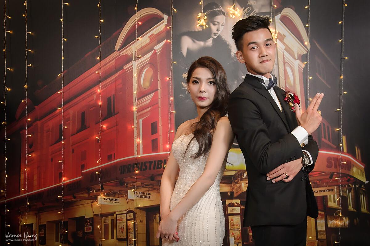 找婚攝,婚禮攝影,婚禮儀式,婚禮紀錄,婚禮紀實,婚攝收費,優質婚攝,婚攝James Hung,台北圓山大飯店