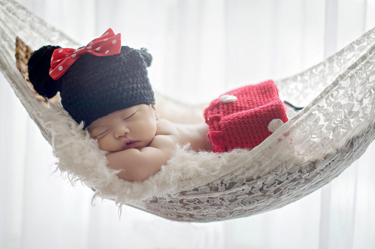 兒童寫真,兒童寫真價格,新生兒寫真,幸福的家,新生兒寫真,親子寫真,親子攝影