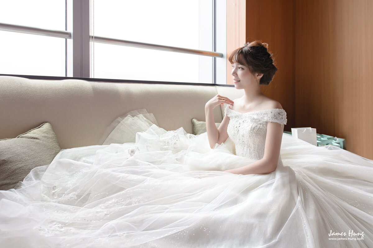 婚禮攝影,婚禮儀式,婚禮紀錄,婚禮紀實,婚攝收費,優質婚攝,婚攝James,Mega50鼎鼎宴會廳