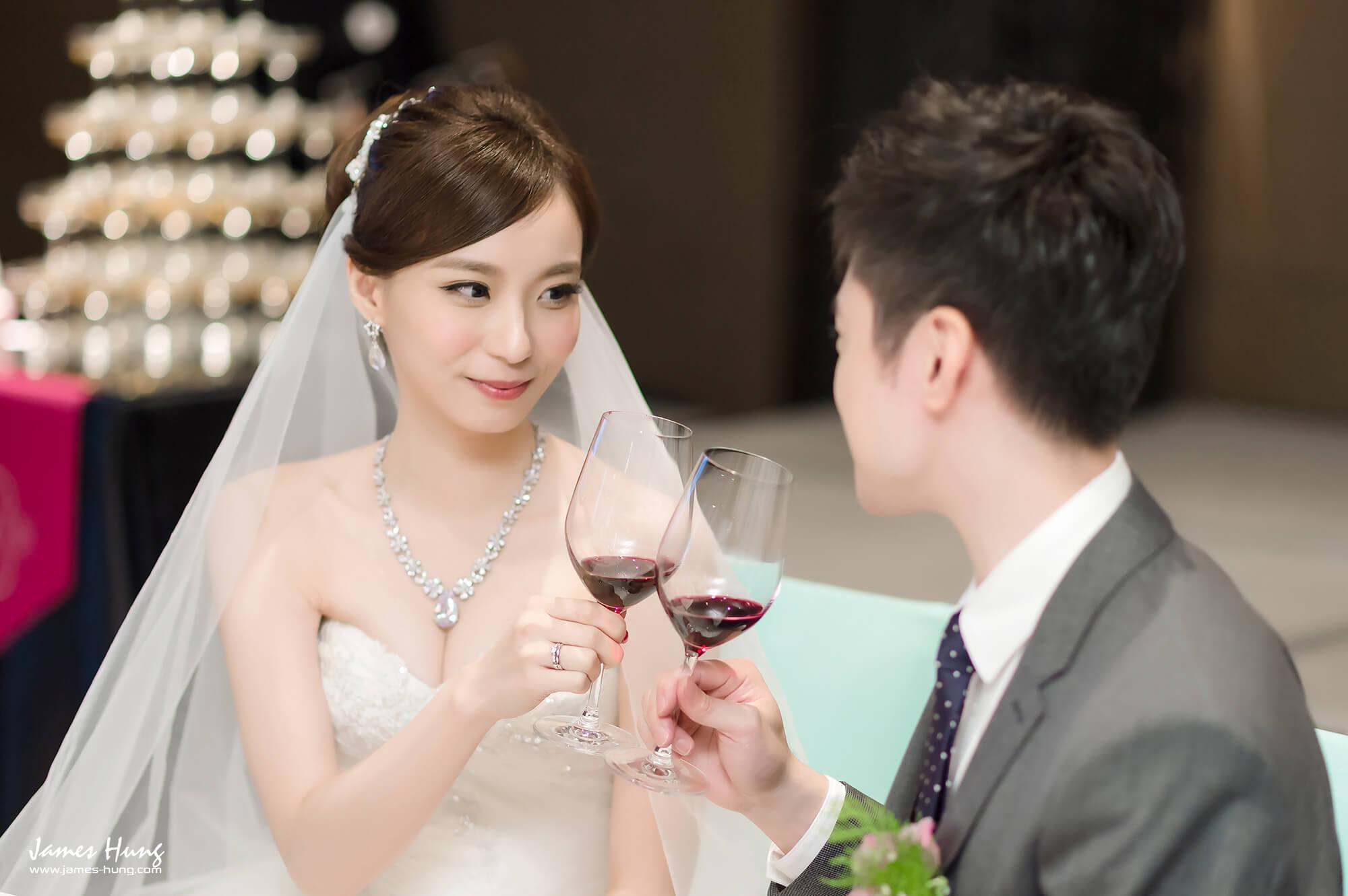 婚攝鯊魚影像團隊,婚攝,婚攝價格,婚禮攝影,婚禮紀錄,寒舍艾美酒店