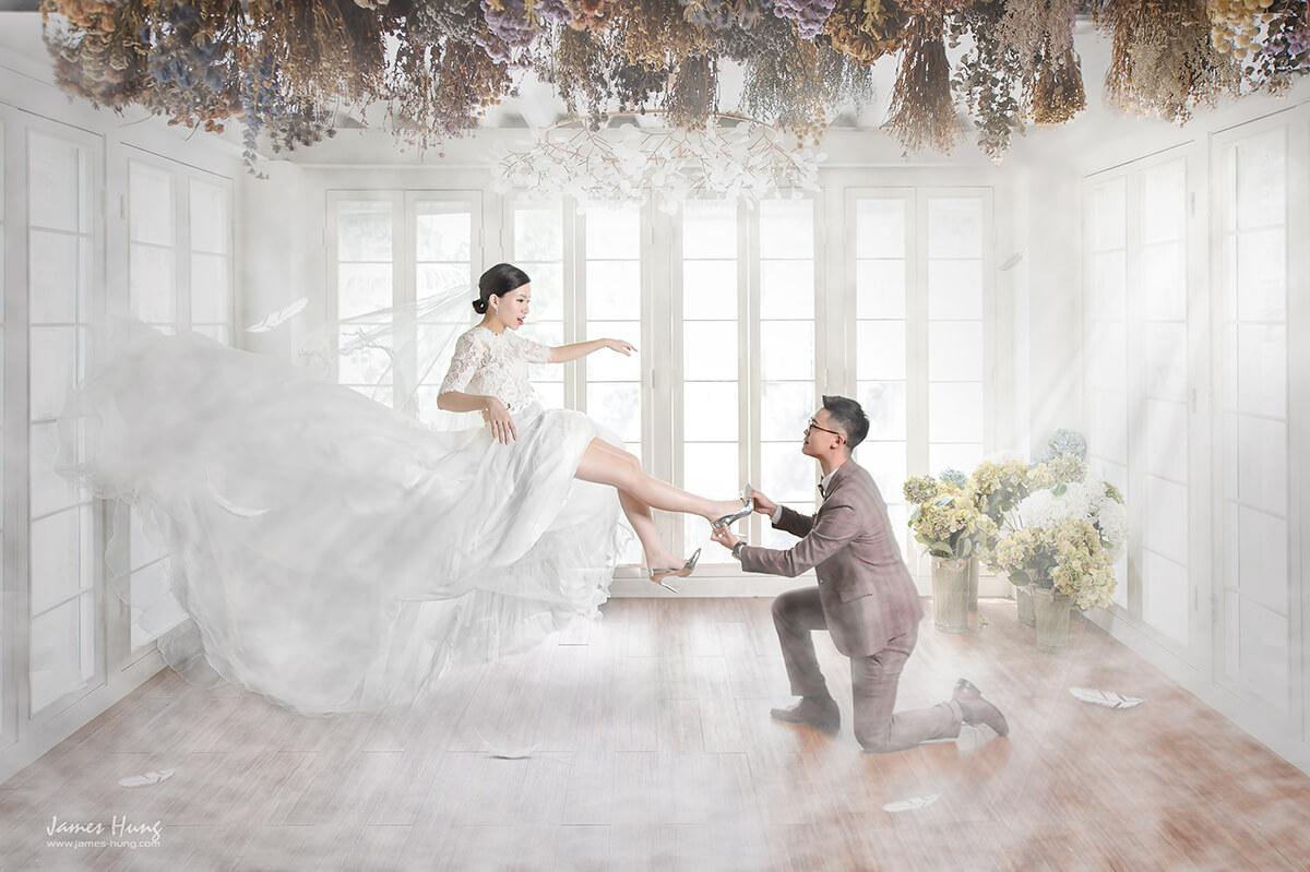 婚攝,婚攝價格,婚攝收費,優質婚攝,婚禮攝影,婚禮儀式