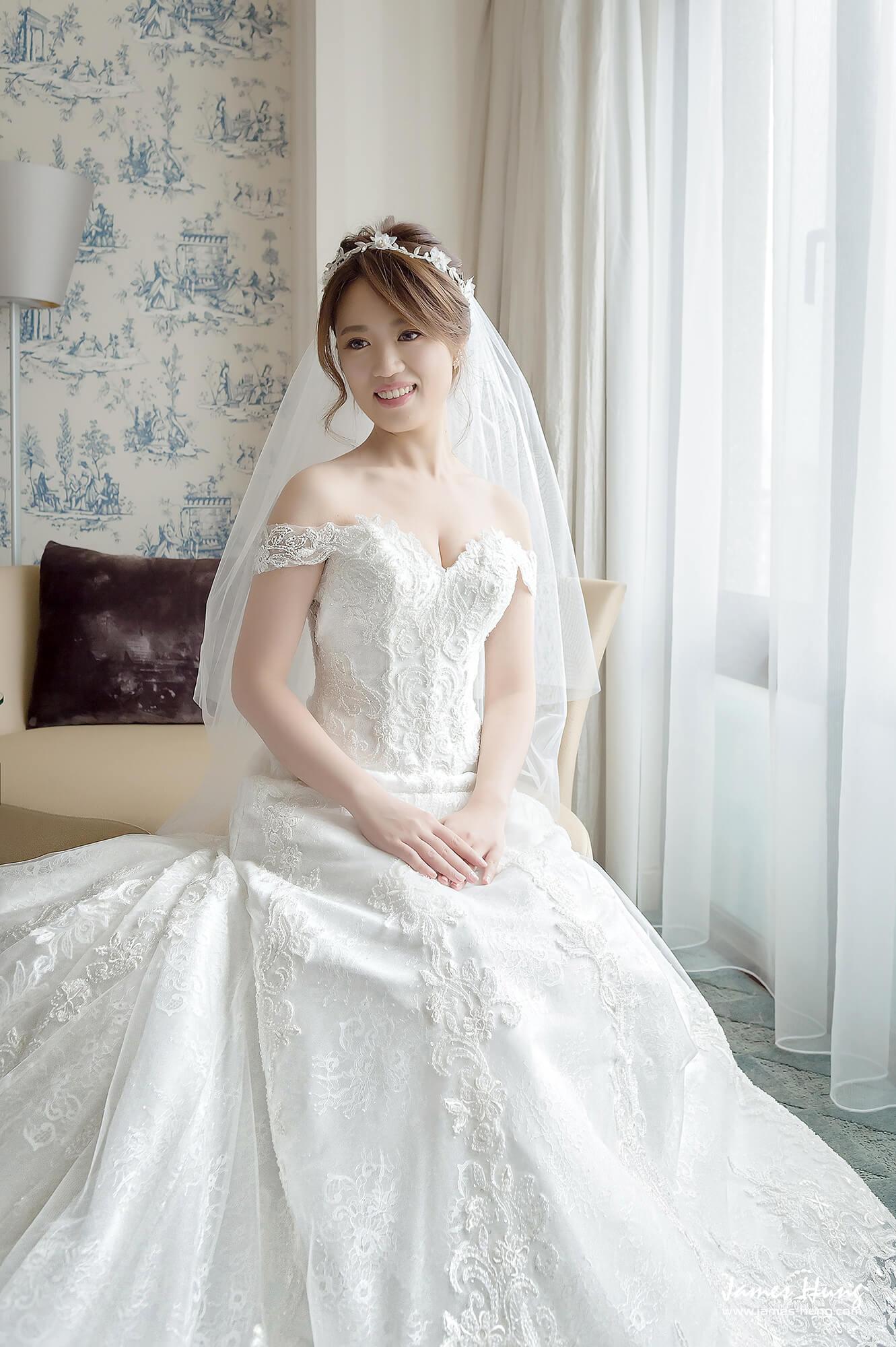 攝鯊魚影像團隊,婚攝,婚攝價格,婚禮攝影,婚禮紀錄,維多麗亞酒店