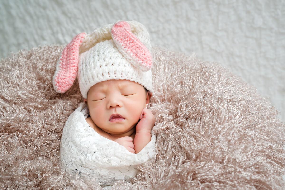 新生兒寫真價格,寶寶寫真價格,兒童寫真價格,兒童寫真行情,寶寶攝影寫真,親子攝影,寶寶居家寫真,月子中心價格,產後護理之家