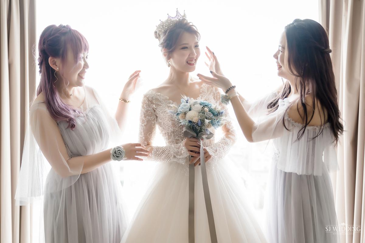 婚攝鯊魚影像團隊,婚攝價格,婚禮攝影,婚禮紀錄,婚攝收費,類婚紗,台北晶華大飯店